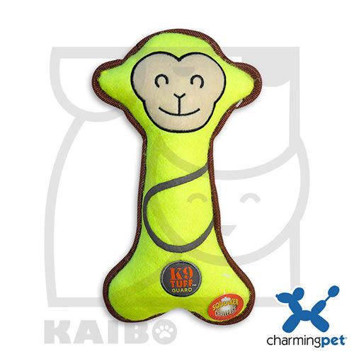 美國ChamingPet Lil Racquets