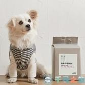寵物用品狗狗尿墊尿片尿不濕加厚除臭吸尿布【千尋之旅】