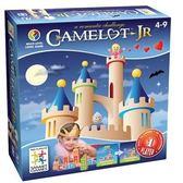 【上誼 信誼】SMART GAMES 飛躍城堡歷險記-王子救公主(新版)→ 桌遊 桌上 益智遊戲 親子互動