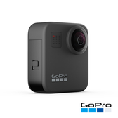 GoPro-MAX 360度多功能攝影機(CHDHZ-201-RW)