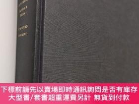 二手書博民逛書店A罕見Greek-English Lexicon with a Revised Supplement (9th E