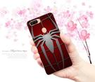 [R11S 軟殼] Oppo r11s plus r11splus CPH1719 CPH1721 手機殼 保護套 外殼 蜘蛛人