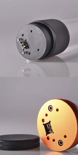 ◎相機專家◎ SUNPOWER I LIGHT 手持式魔術光棒 補光燈 光棒 冰燈 棒燈 SP3348 湧蓮公司貨