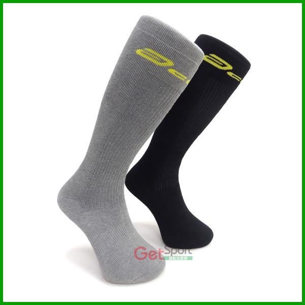 竹炭高筒雪襪(全起毛)(高筒襪/保暖/除臭/抗菌/台中市)