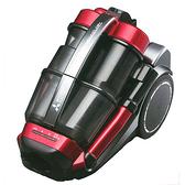 ★24期0利率 MITSUBISHI 三菱氣旋型吸塵器 TC-ZXA20STW 日本原裝進口 5年保固