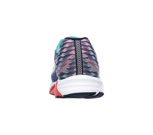 [陽光樂活] SKECHERS (女) 跑步系列 慢跑鞋 GO Run Forza 2- 14106NVAQ