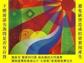二手書博民逛書店Abriendo罕見Paso 2012 Gramatica Student Edition (hardcover)