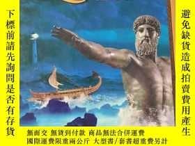 二手書博民逛書店Elements罕見of literature third course(精裝)Y304560 看圖 看圖 I