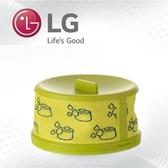 【LG原廠公司貨】ADQ74774003 前置濾網 (A9+吸塵器適用)