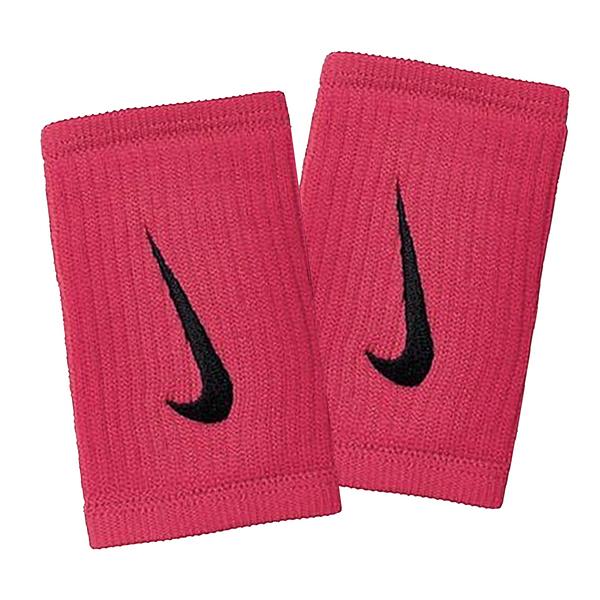 Nike Reveal DW [NNNJ1671OS] 加長 護腕 腕帶 運動 打球 健身 吸濕 排汗 乾爽 彈性 紅