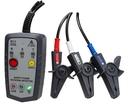 TECPEL泰菱電子直購網》PHS-865 非接觸相序計 台灣製造