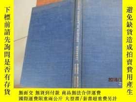 二手書博民逛書店national罕見product in wartime 私藏Y