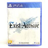 PS4 Fate/EXTELLA LINK 一般版 中文版 全新初版