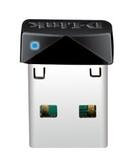 D-LINK DWA-121 USB無線網卡