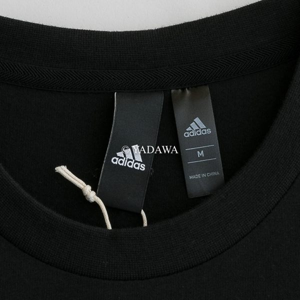 Adidas CM GFX SS LNG  短袖上衣 DM5203 男 健身 透氣 運動 休閒 新款 流行