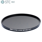 又敗家@台灣製STC多層膜全紅外線濾鏡82mm濾鏡T850超薄框IR PASS 850nm全紅外光攝影IR850