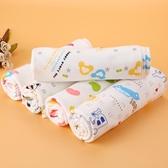 嬰兒抱被新生兒包巾包被夏季純棉薄款寶寶裹布包布抱毯襁褓春秋夏