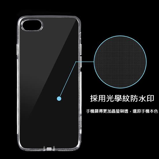 【防滑、防塵塞】Apple iPhone 7 Plus/8 Plus 5.5吋 A1661/A1784 防滑TPU超薄保護套/軟套/果凍/布丁/水晶/ 矽膠