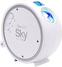 BlissLights Sky Lite【美國代購】雷射星星投影機 LED 星雲夜燈 心情照明 - 藍色星雲