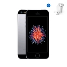 Apple極新外觀 iPhone SE ...