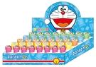 哆啦A夢 小叮噹 印章 DO02381