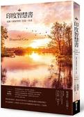 印度智慧書(十週年暢修版):認識《薄伽梵歌》的第一本書【城邦讀書花園】