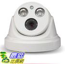 [106大陸直寄] 半球 監控攝像頭 AHD同軸 高清960P IMX225 紅外夜視 領防員 安防攝像機 2.8mm