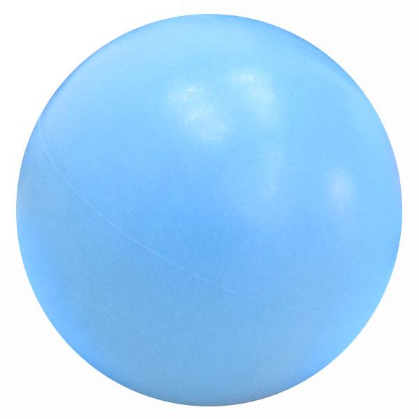 神奇骨盤球.台灣製造20CM瑜珈球20公分韻律球抗力球彈力球健身球PILATES運動健身.美腿夾