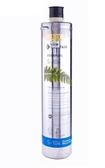 《愛惠普EVERPURE》 S104 家用標準型替換濾心【除鉛加強】【台灣公司貨】【可生飲】