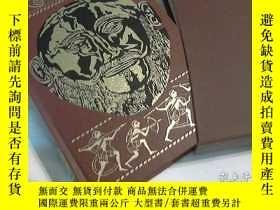 二手書博民逛書店【包罕見】《邁錫尼人文化歷史》,Taylour, Lord Wi