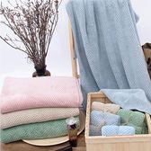 雙12盛宴 日本大浴巾成人男女裹胸超強吸水柔軟新生嬰兒寶寶兒童