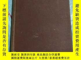 二手書博民逛書店THE罕見TAXATION OF LAND VALUE A STUDY OF CERTAIN DISCRIMINA
