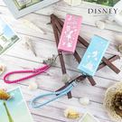 Disney迪士尼 6000 彩繪行動電源_剪影系列