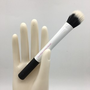 RT纖維雙層刷毛修容刷Duo-Fiber Collection Limited Edition Real Techniques