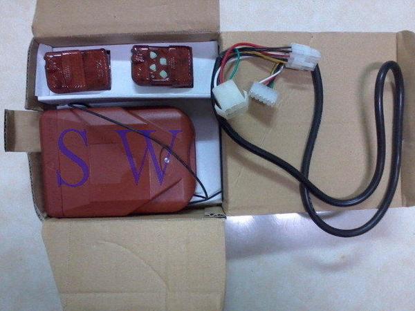 佑享牌 YH-12 電動鐵捲門遙控器 鐵卷門遙控器 捲門馬達 滾碼發射器 防盜拷/防掃描 電動門遙控器