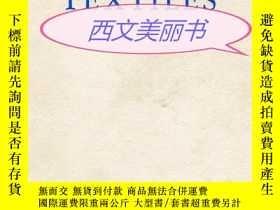 二手書博民逛書店【罕見】1931年版 《中國宮廷服飾》(Chinese Text