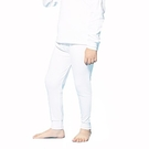 LOVIN BABY一王美台灣製純棉素面男童衛生褲~4件