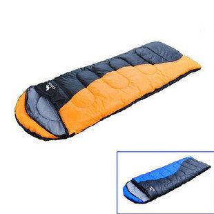 午休野營信封睡袋