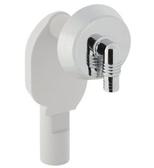 【麗室衛浴】GEBERIT 152.234.21.1豪宅專用洗衣機洗碗機 冷氣排水. 兩用型分離式落水頭  防蟲防臭