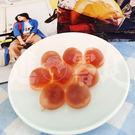韓國 euro 爆漿檸檬可樂軟糖 24g/包 內餡是爆漿的檸檬可樂!軟糖裡面有夾心~【特價】★beauty pie★