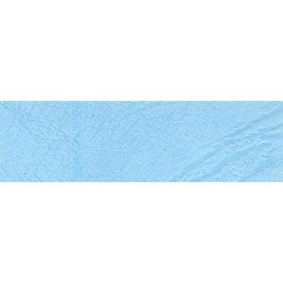 A4 淡藍色袋入雲彩紙25入26#