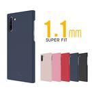韓國 MO 輕薄硬殼 手機殼│S10 S10E S20 Ultra Note8 Note9 Note10 A20 A30 A50│z9297