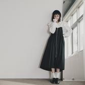 Queen Shop【01085201】拉鍊造型細肩帶洋裝*現+預*