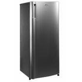 LG 191公升SMART 變頻單門冰箱 GN-Y200SV ( 精緻銀 )