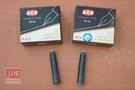 SKB 歐規卡式墨水10支入 RI-60