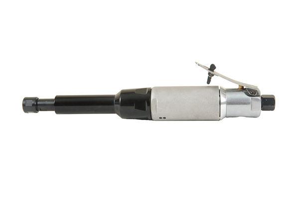 氣動刻磨機 磨孔內研磨 PDG-65AL 台灣製造 POWERFUL
