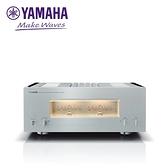 YAMAHA 山葉M-5000 後級擴大機 功率擴大機【公司貨保固】門市可視聽