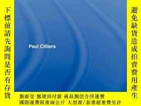 二手書博民逛書店Complexity罕見And PostmodernismY255562 Paul Cilliers Rout