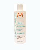 岡山戀香水~Moroccan Oil 摩洛哥優油保濕水潤護髮劑250ml ~優惠價:840元