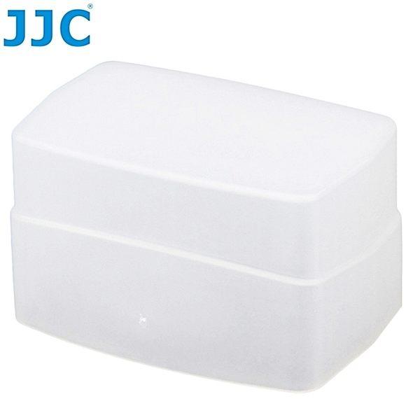 我愛買#JJC副廠Sony副廠HVL-F36AM肥皂盒HVL-F36AM柔光盒HVL-F36AM柔光罩HVL-F36AM皂盒外閃燈36閃肥皂盒